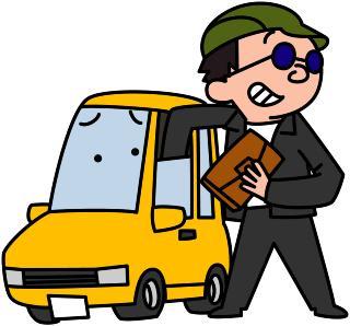 【一体なぜ】茨城、自動車盗被害全国ワーストwwwwwwww 1~7月で825件 人気車はプリウスで全体の26%
