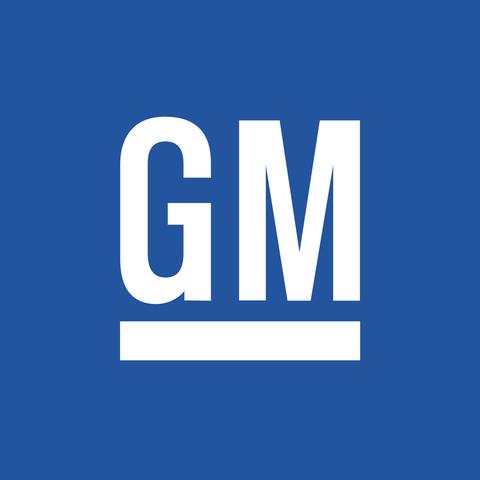 GM、トランプ支持撤回 次期政権見据え、トヨタも追随か???