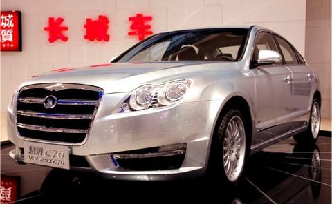 車ってなんで100万単位なんだよ高すぎるだろ 中国製の15万の車とかもっと売れよwwwwwwwwwwwww