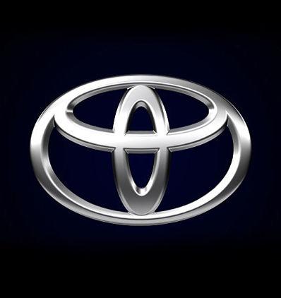 【悲報】トヨタのクラウン、中国市場から撤退? 「デザイン古い」