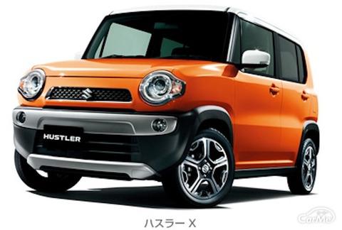 車オタ「若者向けの車はFRでMTでハイパワーターボじゃないと」若者「NBOX買うわ!!」