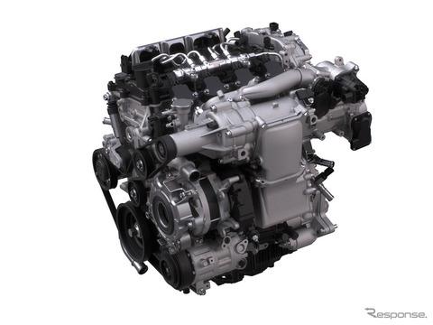 車のエンジンを作るのが難しく技術が必要だった←そのエンジンが無くなろうとしている事実wwwwwwwwwwwww