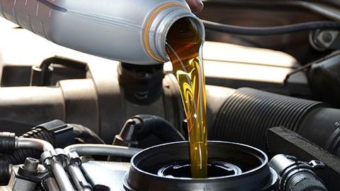 170502_oilchange-cost1