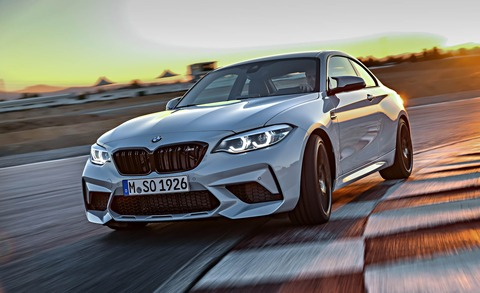 2018-bmw-m2-competition-99gallery-1526572314