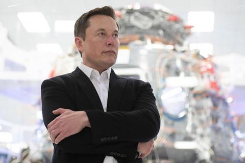 【朗報】イーロン・マスク氏が「世界一売れる車になる」と豪語するテスラ・モデルYの「カローラ超え」に現実味wwwwwwwwwwww