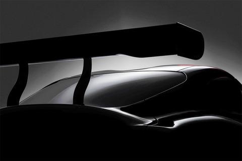 supra-racing-concept-1