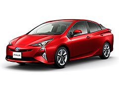 carlineup_prius_grade_2_01_pc