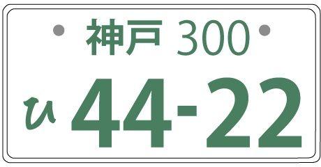 o0460024014027265294