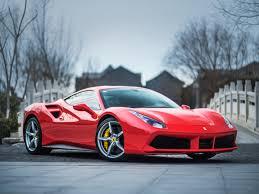 金持ち「よっしゃ!フェラーリ買ったぜ!飛ばしてくぜ!(時速70km)」ブォオオン 警察「はいスピード違反ー」