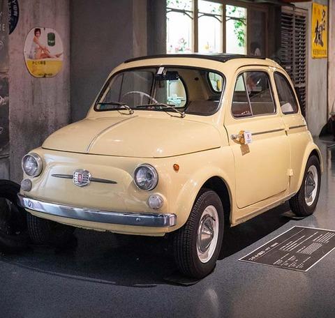 lupin-cars-01