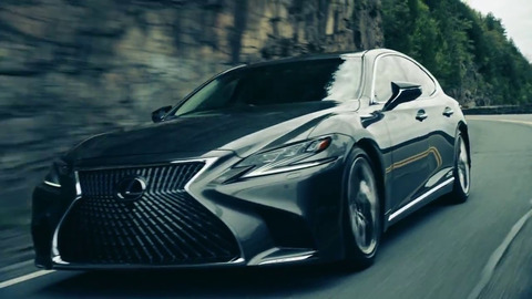 ls_driving_movie