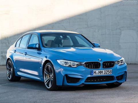 BMW-M3_Sedan_2015_800x600_wallpaper_01