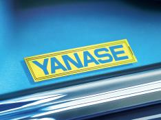 ヤナセ「車は作らない、車のある人生を作っている(誇らしげ)」←なんだこいつwwwwwwwwwwwww