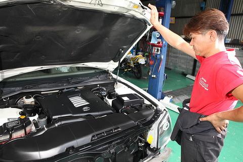 車のエンジンかけてからすぐ走り出さないほうがいいってマジ?wwwwwwwwww
