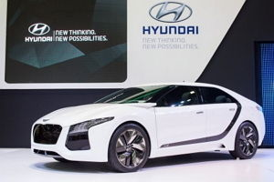 【韓国】韓国車は関税対象から除外を米財務長官に要請wwwwwwwwwww