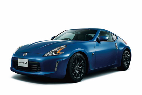 もしスポーツカー買うなら車体の色何にする?wwwwwwwww