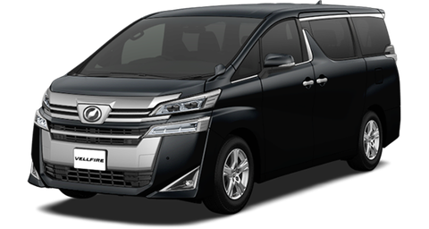 carlineup_vellfire_top_tcv_feature_01_c