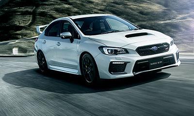 みんなさすきな車はいっていうとGTR!とかWRX!とか言うやん??wwwwwwwwwww