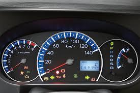 ワイ総理「自動車は時速100km以上でないようにする」