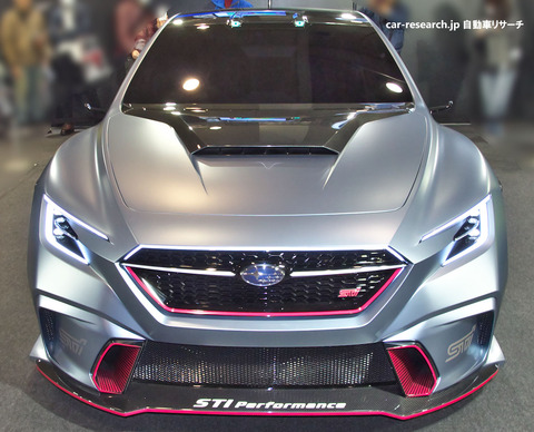 viziv-performance-sti-concept-face