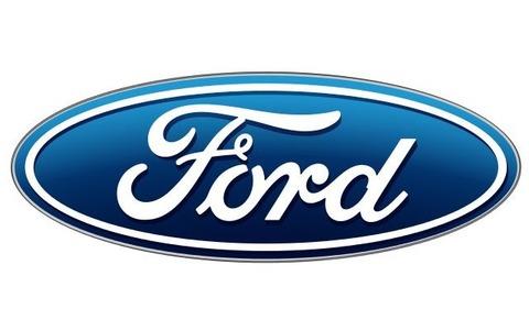 Ford_Motor_Logo-640x401