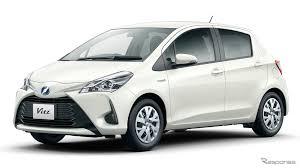 仮定だけど200万円車の購入資金としてあったら何買う?できたら新車で