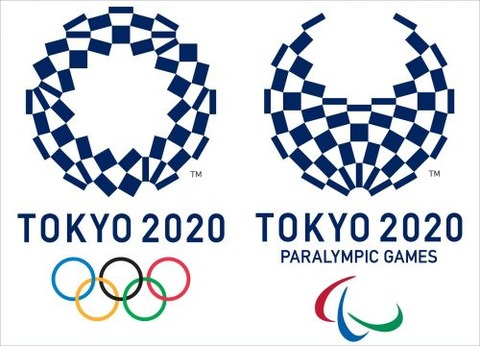 tokyo2020olympic