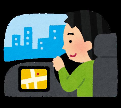 car_navigation_man