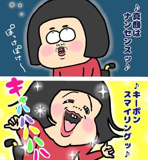 恋活パーティーのコツ