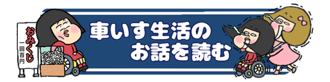 20190226_0041_39717
