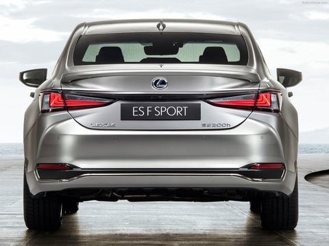Lexus-ES-2019-1600-1d