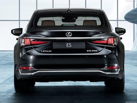 Lexus-ES-2019-1600-1e