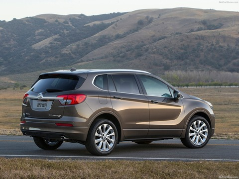 Buick-Envision-2016-1600-05