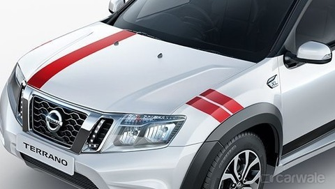 Nissan-Terrano-Sport-Edition-127057