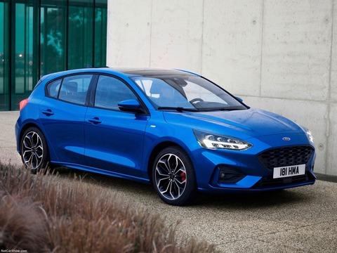 Ford-Focus_ST-Line-2019-1600-04