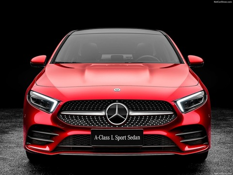 Mercedes-Benz-A-Class_L_Sedan_CN-Version-2019-1600-0b