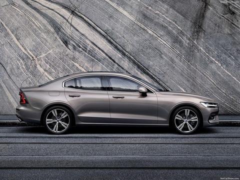 Volvo-S60-2019-1600-10