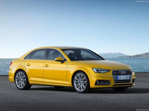 Audi-A4-2016-1600-03