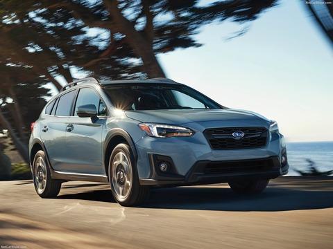 Subaru-Crosstrek-2018-1600-01
