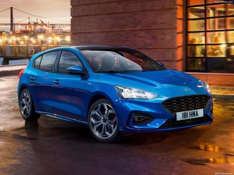 Ford-Focus_ST-Line-2019-1600-03