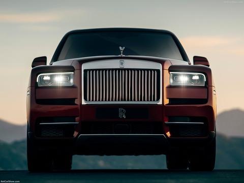Rolls-Royce-Cullinan-2019-1600-0e