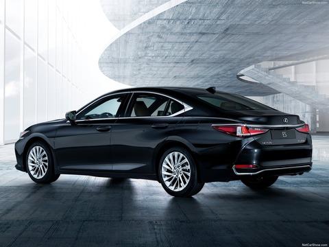 Lexus-ES-2019-1600-15