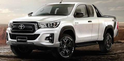 2018-Toyota-HiLux-14