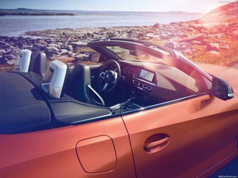 BMW-Z4_M40i_First_Edition-2019-1600-0e