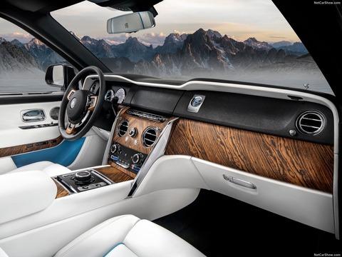 Rolls-Royce-Cullinan-2019-1600-18