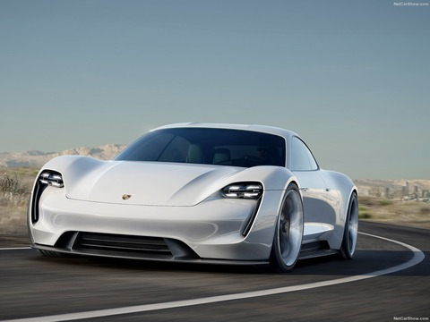 Porsche-Mission_E_Concept-2015-1600-01