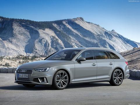 Audi-A4_Avant-2019-1600-01