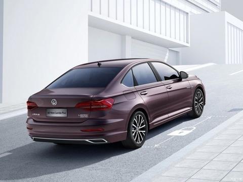 VW_Lavida_Plus_2018_prvni_sada_17_800_600