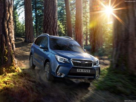 Subaru-Forester-2016-1600-02