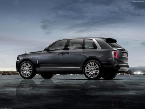 Rolls-Royce-Cullinan-2019-1600-0a